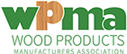 Wood Product Manufacturers Association (WPMA)